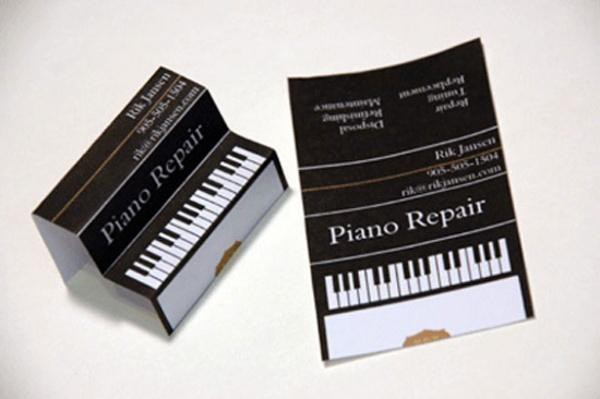 piano adjuster.png